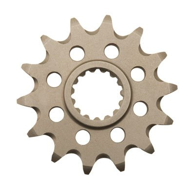Pro X Grooved Ultralight Front Sprocket 13 Tooth for KTM 350 XC-F 2011-2018