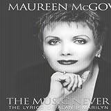 Music Never Ends: Music of Alan & Marilyn Bergman