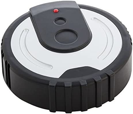 Ubot - Robot mopa Ubot: Amazon.es: Hogar