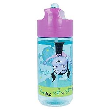 Stor Botella TRITAN HIDRO 430 ML | VAMPIRINA: Amazon.es: Juguetes y juegos