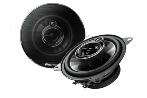 Pioneer TS G1331I Speaker 13  cm 230  Watt Front BMW 3  Series E36  1990  to 1998 SET00000092405052540