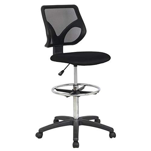 Compare Price To 35 Inch Chair Dreamboracay Com