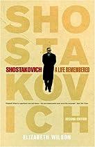 R.E.A.D Shostakovich: A Life Remembered, Second Edition E.P.U.B