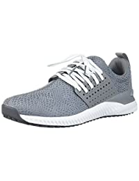 Adidas Mens Adicross Bounce Golf Shoe