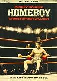 Homeboy poster thumbnail