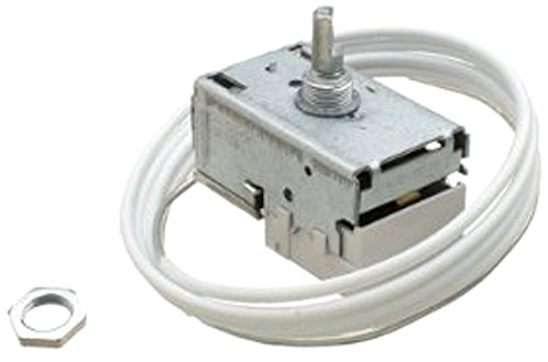 OE Aftermarket Air Conditioning Temperature Switch W0133-1622048-OEA