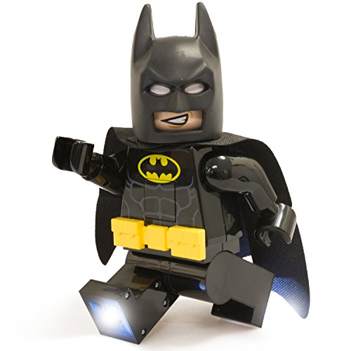 LEGO Batman Movie - Batman Kid