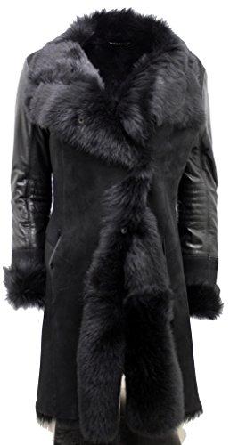 Toscano Wool Vest - 6
