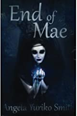 End of Mae Paperback