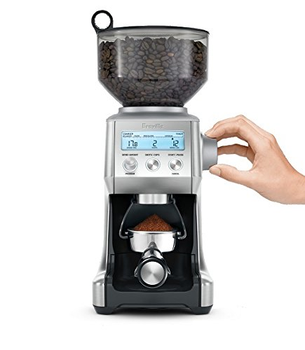 the-best-coffee-grinder