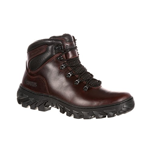 Jungle Rocky Mens W9 RKS0274 Hunter Outdoor Waterproof Boot Rocky Mens xpqqg6