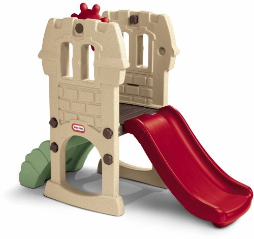 Indoor And Outdoor Climbing Structures