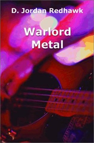 Warlord Metal by Brand: Fortitude Press, Inc.