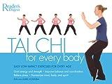 Tai Chi for Every Body, Eva Koskuba and Karel Koskuba, 0762106840