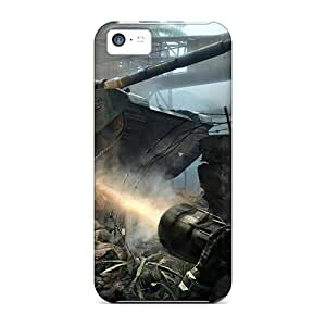 QDsXpdm9332trHLn LisCFrazi Killzone 3 Feeling Iphone 5c On Your Style Birthday Gift Cover Case
