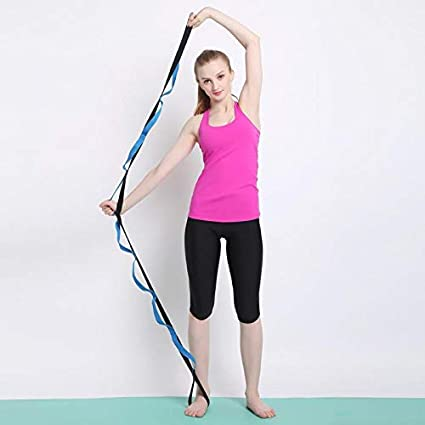 Amazon.com : LDCRE Sport Unisex Multi-use Gym Fitness Yoga ...