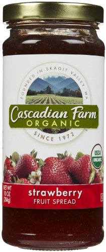 cascadian-farm-organic-fruit-spread-strawberry-10-oz