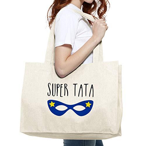 Grand Cabas Super Tata W