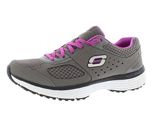 Skechers Perfect Fit Women's Shoes Size 7