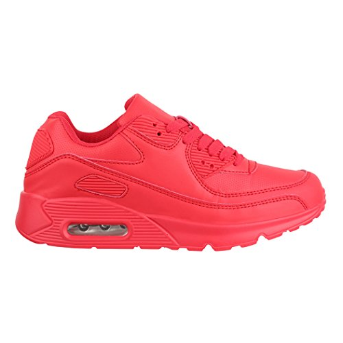 Sneaker Donna Donna 16 Donna Elara 16 Elara Elara Sneaker Sneaker 16 Elara 5AwrApqxvB
