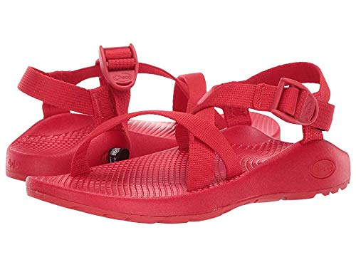 e3ca5b3c4b70 Chacos Vs Tevas  Choose The Best Sandal In 2019