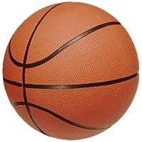 takestop® PALLONE DA BASKET BALL PALLA A CANESTRO ARANCIONE NBA EUROLEGA EUROLEGHE