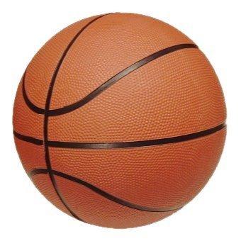 takestop Ballon de basket Orange: Amazon.es: Electrónica