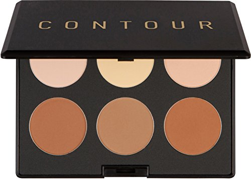 Contour-Kit-and-Highlighting-Powder-Palette-Cruelty-Free-and-Paraben-Free-by-Elizabeth-Mott
