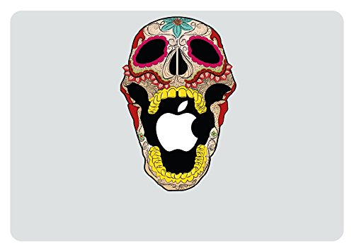 Ornamnt Macbook Retina Decal Sticker product image