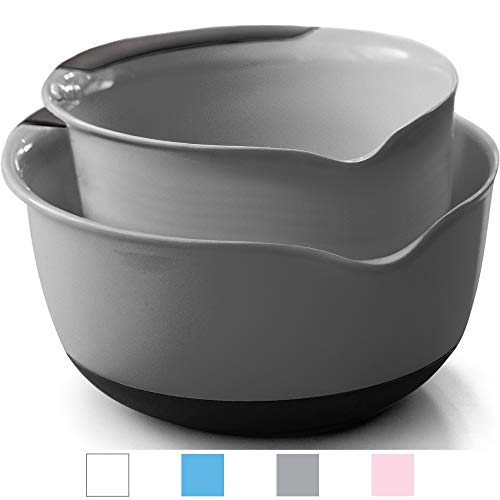 Gorilla Grip Original Resistant Dishwasher product image