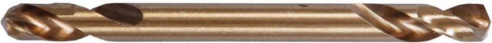 Projahn Doppelendbohrer HSS-Co 3,5 mm 451350