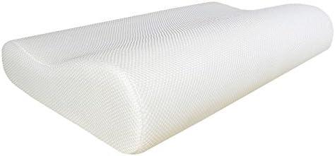 洗える高反発枕 3Dエアーファイバー枕