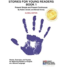 Stories for Young Readers, Book 1