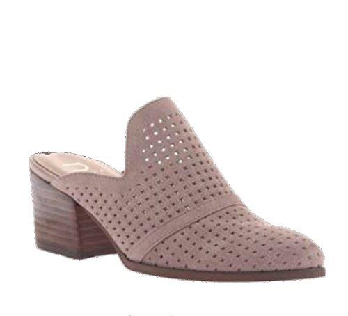 nicole Alma Mule Shoes Q3vXTD8jTQ