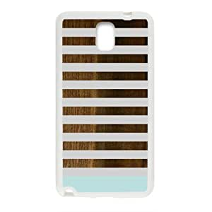 Anti-Hero Cell Phone Case for Samsung Galaxy Note3