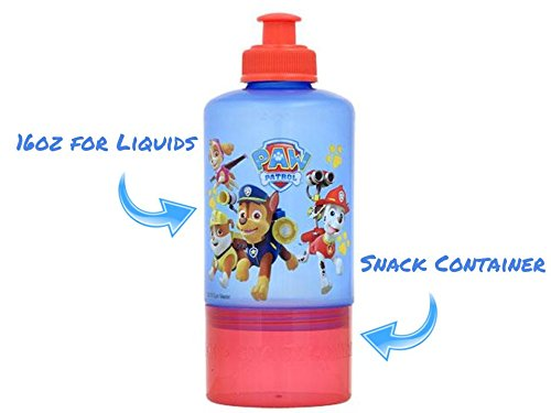 toy story thermos cup - 7