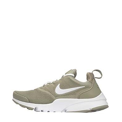 FlySchuheamp; Nike FlySchuheamp; Presto Handtaschen Handtaschen Nike Nike FlySchuheamp; Presto Presto FlySchuheamp; Presto Nike Handtaschen xeCdBo