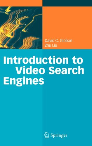 Download Introduction to Video Search Engines Pdf