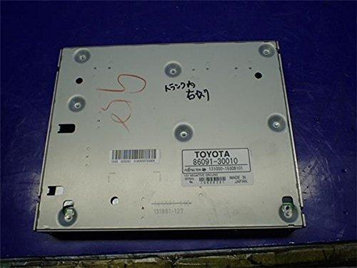 トヨタ 純正 クラウン S200系 《 GRS200 》 純正ナビ関連部品 P81900-17017567 B0761Y9BX3