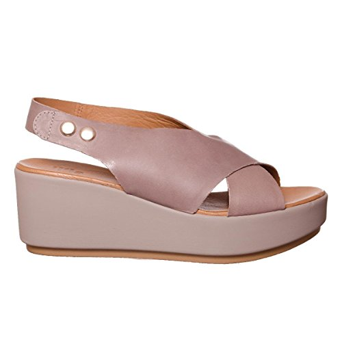 Laccio Il Women's Fashion Women's Sandals Il Fashion Laccio Sandals Il 4rwY4qv