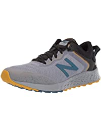 Men's Arishi V1 Fresh Foam Trail Running Shoe