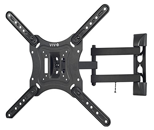 VIVO Articulating Bracket Plasma MOUNT VW01E product image