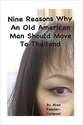 Thai Ladyboy Bareback Creampie