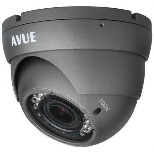 TopOne-Avue-AV676PIR-1-3-Megapixel-Surveillance-Camera-Color-1280-x-720