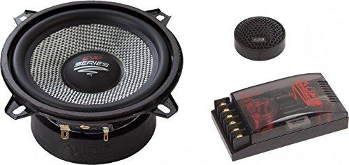 Audio System R130 EVO RADION-SERIES 2-Wege System