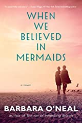 An Amazon Charts and Washington Post bestseller.                       From the author of The Art of Inheriting Secrets comes an emotional new tale of two sisters, an ocean of lies, and a search for the truth.                 ...