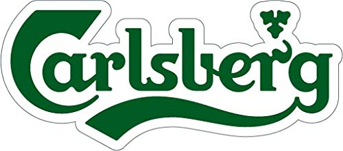 carlsberg-beer-vinyl-sticker-decal-3x7-car-bumper-laptop-toolbox