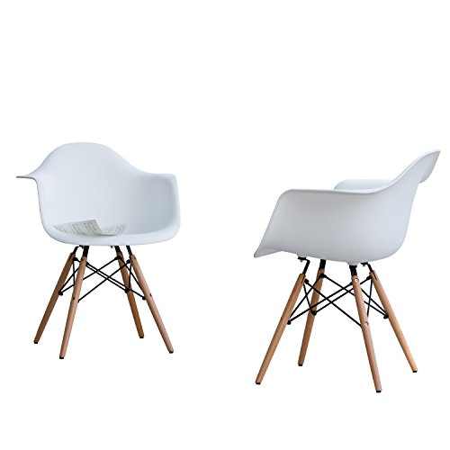 High Arrowback Chair - 9
