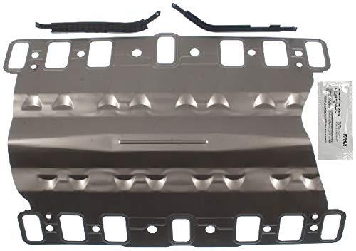 (Parts Panther OE Replacement for 1975-1987 Oldsmobile Cutlass Salon Engine Intake Manifold Gasket Set (442 / Base/Hurst) )
