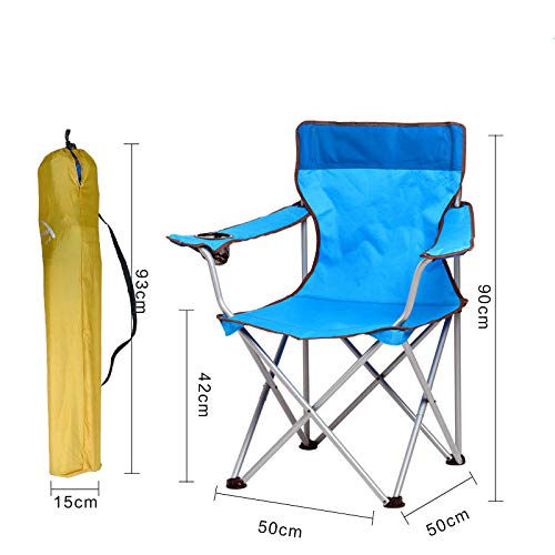 LIUYIAO Silla Plegable Camping Portátil Mesa Plegable Y Sillas ...